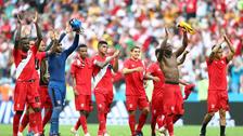 Selección Peruana lanzó emotivo video de agradecimiento a los hinchas