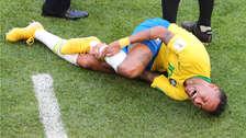 Rusia 2018: publicidad se hizo viral tras polémica de Neymar