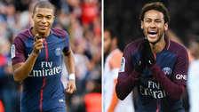 ¿Qué estrella llegaría al Real Madrid para suplantar a Cristiano Ronaldo?