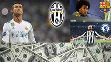 Mercado de fichajes: ¿acabó la etapa de Cristiano Ronaldo en el Real Madrid?