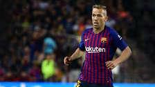 5 cosas que no sabías de Arthur Melo, el nuevo jugador del Barcelona