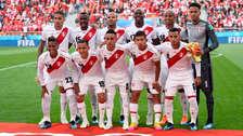 Diario AS calificó la participación de la Selección Peruana en el Mundial