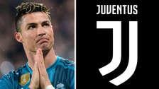 Adiós leyenda: los logros de Cristiano Ronaldo en sus 9 años en el Real Madrid