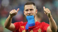 Eden Hazard: Real Madrid y la mega oferta que presentará al Chelsea por el belga