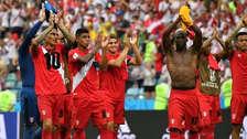 ¿Cuánto dinero ganó la Selección Peruana por su participación en Rusia 2018?