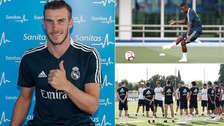 Real Madrid: inició el ciclo Lopetegui y post Cristiano Ronaldo