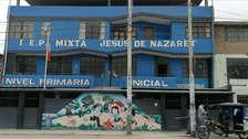 Colegio de Piura se niega a marchar en Fiestas Patrias por actos de corrupción