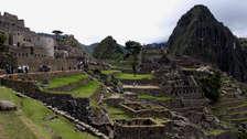 Fiestas Patrias: ¿Cuánto gastarán en total los peruanos en viajes durante el feriado?