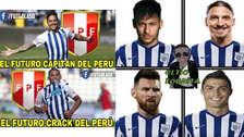 Alianza Lima ganó, pero no se salvó de divertidos memes