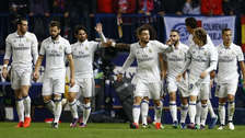 Real Madrid y Juventus se disputan a crack brasileño, Alex Telles