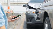 ¿Cómo obtener y verificar el SOAT electrónico desde tu celular?