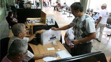 Elecciones 2018: Conoce si saliste elegido como miembro de mesa