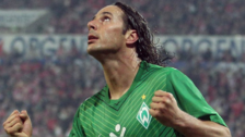 Werder Bremen envió mensaje a Perú recordando a Claudio Pizarro