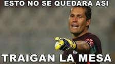 Alianza Lima es víctima de los memes tras empate ante Cantolao