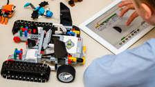 Las 5 mejores innovaciones educativas sobre ciencia, tecnología y matemáticas