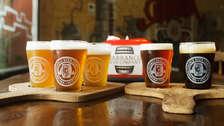 10 bares en Lima para disfrutar de la cerveza artesanal