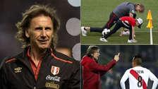 Selección Peruana: los 5 puntos que impulsaron la renovación de Ricardo Gareca