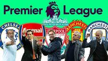Así se movió el mercado de fichajes de la Premier League