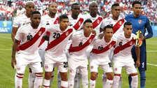 Estos jugadores cerrarían su ciclo con Perú tras la Copa América 2019