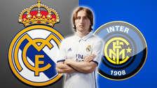 El mensaje de Luka Modric que ilusiona al Real Madrid