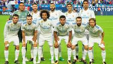 Real Madrid: el reemplazo de Kovacic sería un ex jugador de Barcelona