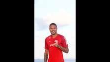 Paolo Guerrero jugará en su tercer club en el Brasileirao tras Corinthians y Flamengo
