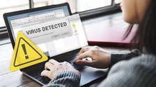 ¿Cómo evitar virus informáticos en tus dispositivos?