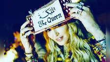 Madonna: Todos los rostros de la Reina del Pop a lo largo de su carrera [FOTOS]