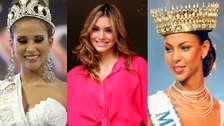 Los cinco escándalos más sonados de los concursos de belleza en Perú