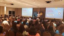 Familia Punto Com regresa a Arequipa con nuevo taller gratuito de tecnología y educación