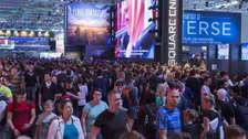 Arranca la Gamescom 2018, la feria de videojuegos más grande de Europa