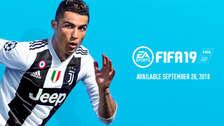 FIFA 19: Los 100 jugadores con mayor valoración del videojuego