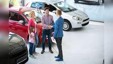 ¿Auto nuevo? 4 recomendaciones para contratar el seguro vehicular adecuado para ti