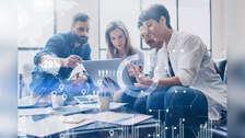 La era de la transformación digital: conoce los beneficios de implementar las innovaciones tecnológicas en los negocios