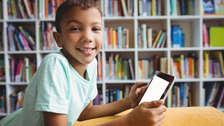 ¿Cómo fomentar la lectura con ayuda de la tecnología?