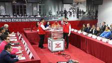 Elecciones 2018: Así serán los debates para la Alcaldía de Lima