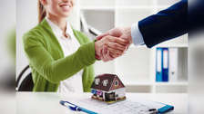 Mi empresa: ¿Por qué optar por un préstamo con garantía hipotecaria?
