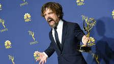 Emmy 2018: Estos son los ganadores de la edición 70 de los premios a lo mejor de la televisión [FOTOS]