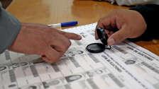 Elecciones 2018 | Todos los resultados del boca de urna en el Callao