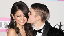 Selena Gomez y Justin Bieber: La cronología de su intermitente amor