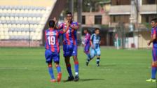 Copa Perú 2018 : programación de los duelos de vuelta del repechaje de la Etapa Nacional