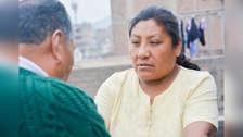 Impactantes cifras revelan la situación laboral de las mujeres peruanas y su lucha por disminuir la brecha salarial