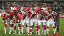Perú vs. Costa Rica: fecha, hora y canal del amistoso en fecha FIFA