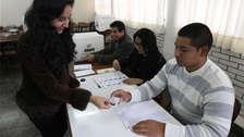Referéndum 2018 | ONPE: Conoce tu lugar de votación usando tu DNI
