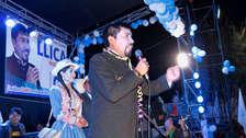 Análisis | ¿Por qué los arequipeños eligieron a Elmer Cáceres Llica?