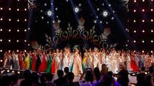 Miss Universo 2018: Los mejores momentos del concurso de belleza más importante del mundo