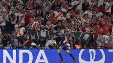River Plate vs. Al Ain | Fecha, hora y canal del partido por las semifinales del Mundial del Clubes