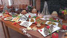 Semana Santa | Estos son los platos marinos más ricos de Lambayeque