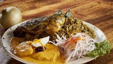 Lima Restaurant Week: 25 sabrosas propuestas en exclusivos restaurantes a bajos precios