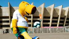 Calendario Perú en Copa América 2019 EN VIVO: fechas y horarios de los partidos de la bicolor